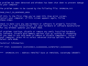 windows_xp_bsod-1