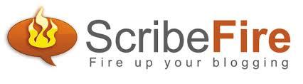 scribefire_270514_1