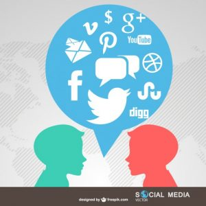 people-chatting-social-media-symbols_23-2147494384