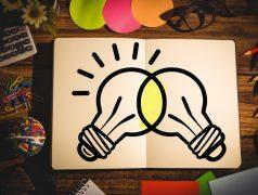 cross-bulbs-in-a-book_1134-361