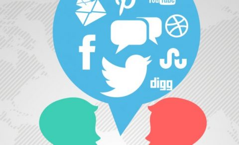 people-chatting-social-media-symbols_23-2147494384